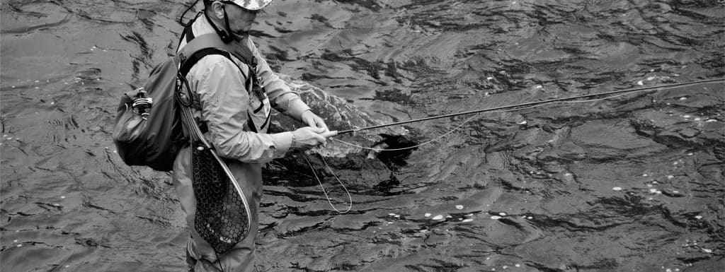 Best Fly Fishing Waders for the Money